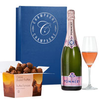 Incomparable Gift Pack for Festive celebration<br>