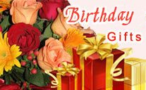 Send Birth Day Gifts to Mannheim