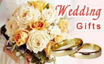 Wedding Gifts to Ludwigshafen