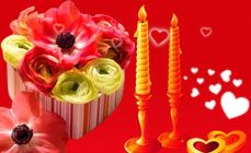 Send Flowers Bouquet to Germany