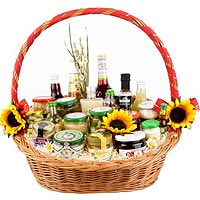 Delightful Hamper