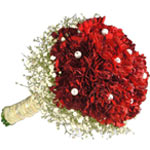 Send Flowers Arrangement to Germany, Flower Delivery Germany, Germany Florist, Fresh Flowers in Vase